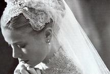 Fantastical Weddings / by Yvonne Yeung
