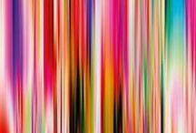 Art I Like / by Stephanie Holznecht