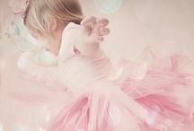 Pretty Princess / by Gilt Baby & Kids