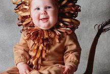 Spook-tacular Halloween / by Gilt Baby & Kids