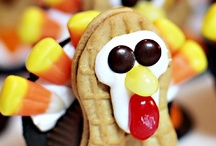 Thanksgiving! / by Gilt Baby & Kids