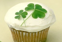 St. Paddy's Day / by Gilt Baby & Kids