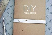 Survivalist and DIY / Do-it-yourself projects and camping know-how's. / by Christine