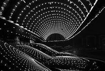 illuminare / Light in art and design / by Michael Juul