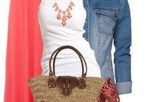 #4 My Style / by Lana Austin