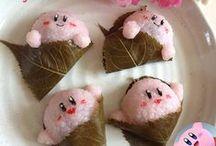 cute stuff / all cute stuff! / by Susan Bestor