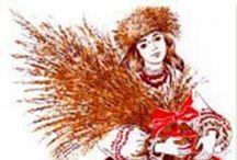 A Polish Christmas / by Sobieski Services