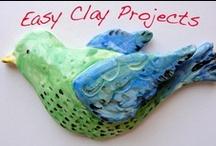 pottery class ideas / by Laura Walker