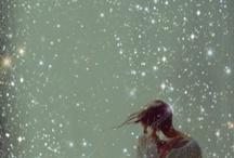 A Breath of Fresh Air / by Danielle Copeland