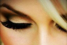 Make me pretty / by Sharlane Blumetti
