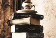 Books Worth Reading / by Rachel Scala
