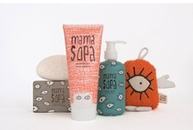 Packaging & Product Design / Beautiful examples of packaging & product designs by Wix users/designers & designers from all over the globe.  If you're a designer and would like to create your online portfolio on Wix, check out http://www.wix.com/website/templates/html/design / by Wix.com