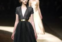 Formal Inspiration / by Kelly Anne