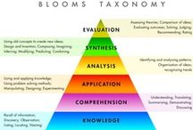 Info Graphics / by ModelClassroom Program