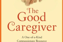 Caregiver Books Worth Reading / by Caregiverlist