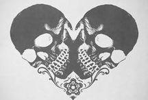 print & pattern ish / by Alex Griggs
