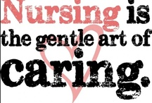 C.N.A.  / Certified Nursing Assistant Information. Are you looking for a C.N.A. job near you? Apply for nursing aide jobs online at www.caregiverlist.com #caregiver #cnajobs #cna #cnaemployment #cnaresources #caregivingjobs #jobs  / by Caregiverlist
