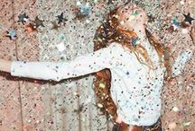 Party Time: Excellent.  / by Nicole Gordon