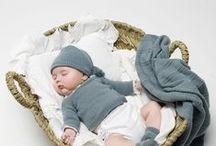 babies / by Iliyana Ilieva
