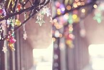 Star Love / by Vanessa