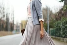 Style Love / by Vanessa