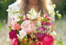 Wedding and Flowers. / by Cassie York