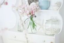 White Love / by Vanessa
