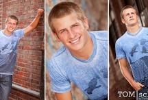 Photography: teens  / by Samantha Lee Fischer