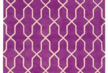 2014 Color of the Year: Radiant Orchid / We love Pantone's 2014 Color of the Year, Radiant Orchid. Get some inspiration and bring Radiant Orchid into your home! / by Home Gallery Stores