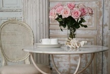 For the Home - Inspiration / by Brittney Knecht