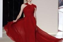 Fashion / by Faina Goberstein