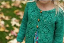 WoolyMossRoots Buttons on Your Creative Projects / A place to show your creative projects with Wooly Moss Roots buttons! You can find our handmade wooden buttons at: http://www.woolymossroots.etsy.com / by Taryn Wilson