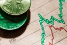 History, Government & Economics (education) / by Kimberly