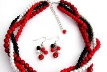 Jewelry Sold On Bonanza / by FashionJewelryForEveryone.com