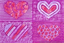 Valentines Day  / by Jen Young