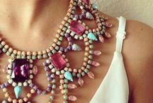Fashion / by Rachel Smith