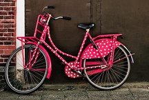 Let's go CruZin' ~ / A mode of transportation ... Hop on board, we're taking a ride ... ~ / by Noel Cannon