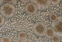 Patterns. / by Bonnie Chan