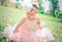 For Baby Sofia<3 / by Michelle Pinasco