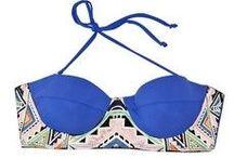 Memphis blue and Daytona sunny / by Susan Justis