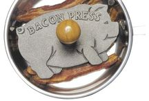 """Don't Go """"BACON"""" My Heart / by Connie Mohney"""
