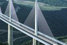 Bridging the Gap / . / by Linda Swoboda