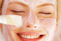 DIY - Natural Beauty Products / by ecoMomical Me