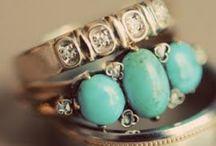 let's accessorize!!! / by Kaela Plyler