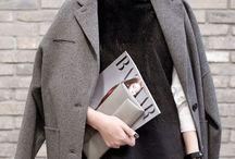 My Style / by Dana Alsamsam