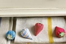 Crafts / by Diana Carey