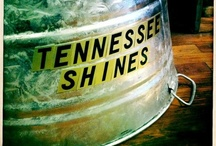 Everything Knoxville / I call it home! : ) / by Debra Douglas
