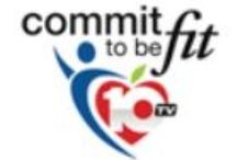 Commit To Be Fit / by WBNS Columbus