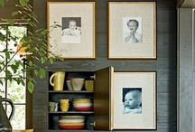 hidden rooms & storage / secret room / hidden passages / hiding places and storage / by Lyndy