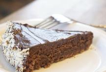 Gluten Free Delights / by Gina Meldrum